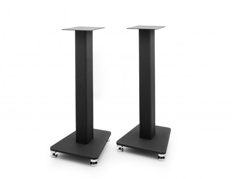 Elac LS-80 Speaker Stands