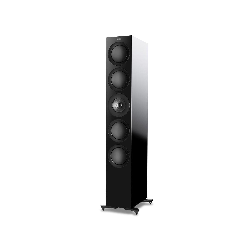 KEF R11 Floorstanding Speaker (Each)
