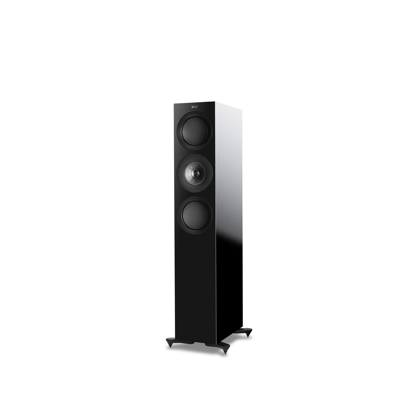 KEF R7 Floorstanding Speaker (Each)