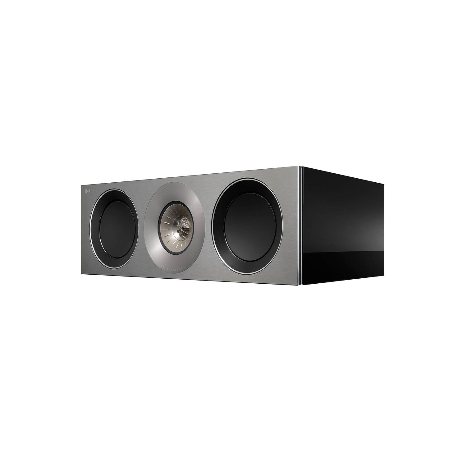 KEF Reference 2c Center Channel Speaker