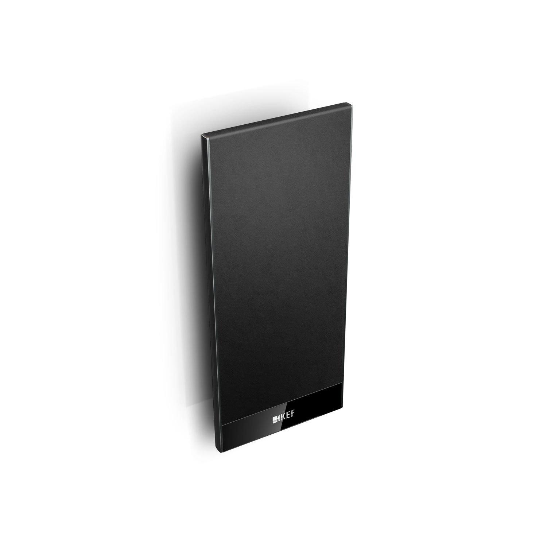 KEF T101 UltraThin Speaker Pair