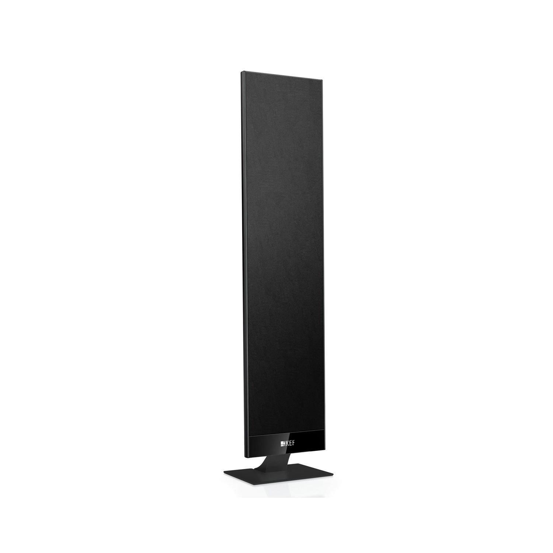 KEF T301 Ultrathin Speaker Pair