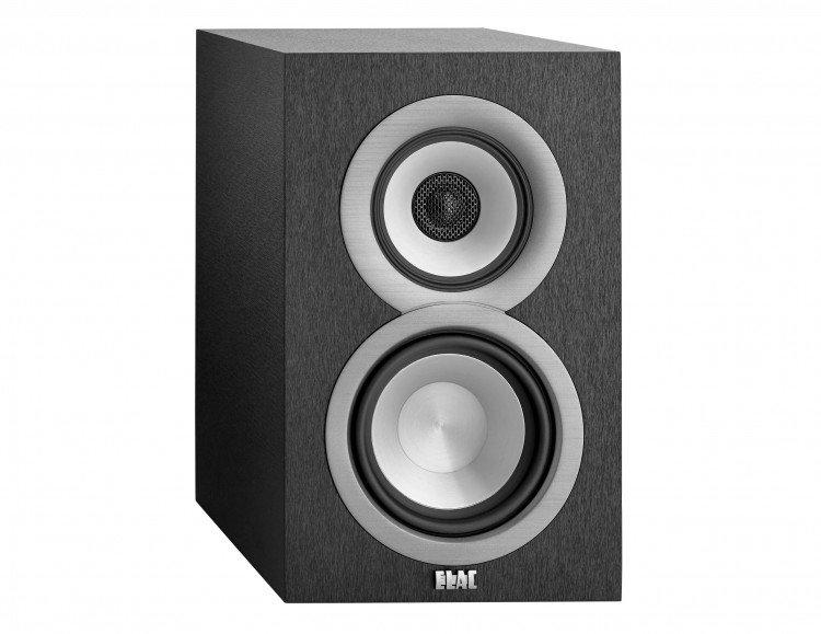 Elac Uni-Fi UB5 Bookshelf Speakers (Pair)