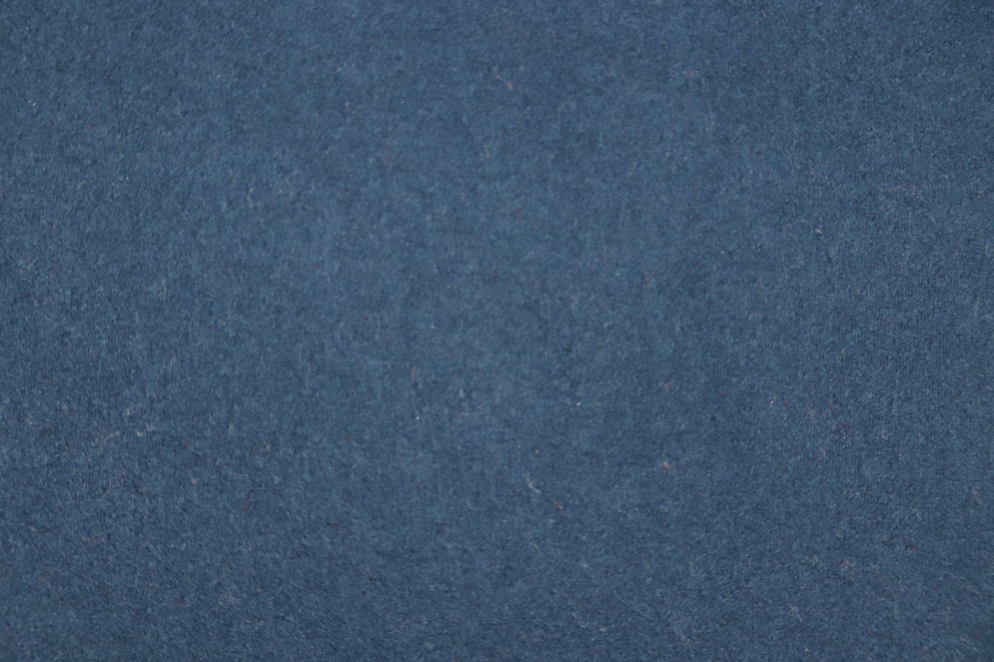 Basic Palette743285041350 Navy Blue
