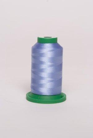 381 Violet Blue