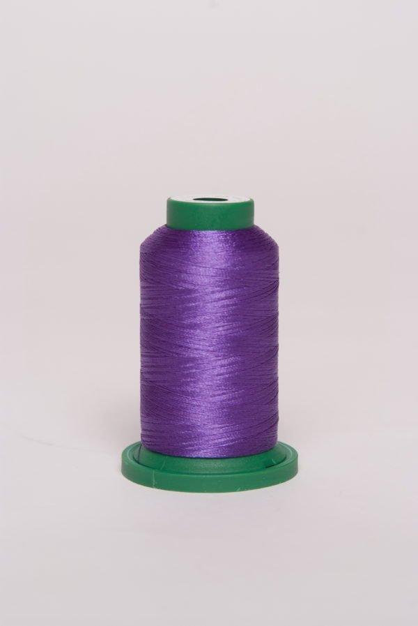 392 Purple