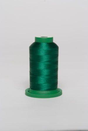 449 Shutter Green