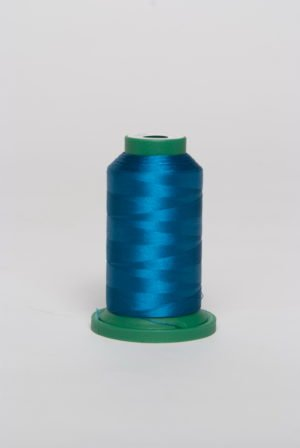 697 Alpha Blue