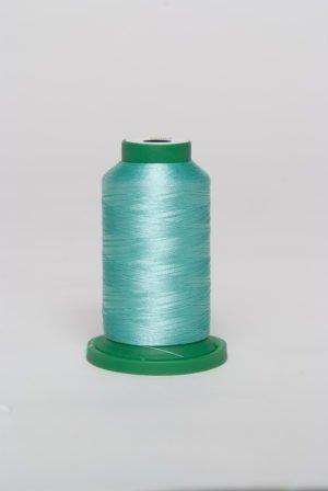 903 Turquoise 2