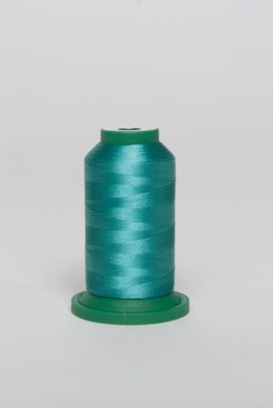 906 Turquoise 3