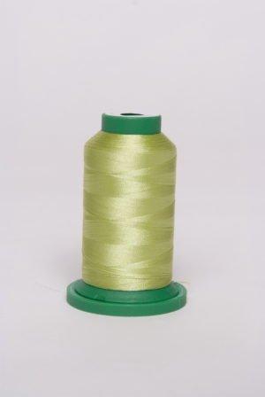 983 Green Onion
