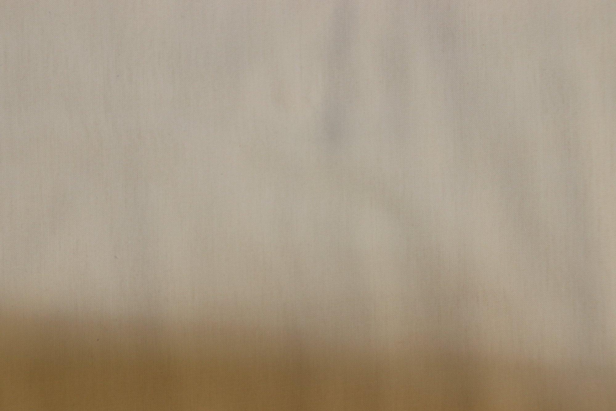 Martha Pullen Co. Victorian Batiste 100% cotton ivory