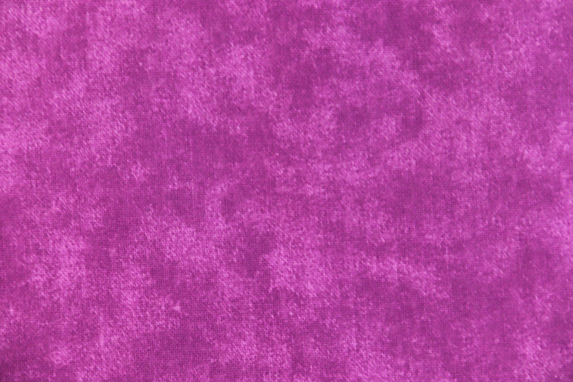 Basic Palette 743285041442 Lavendar - Fat Quarter