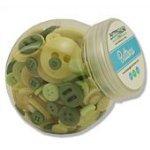 Button Jars Meadow