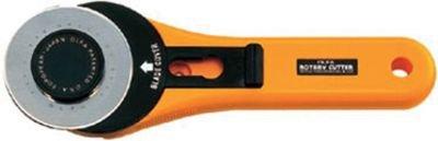 60mm Olfa Rotary Cutter 60mm
