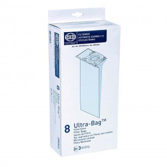 Sebo Ultra-Bag X