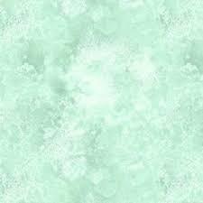 Essential Flannel 108 - Green Cosmos