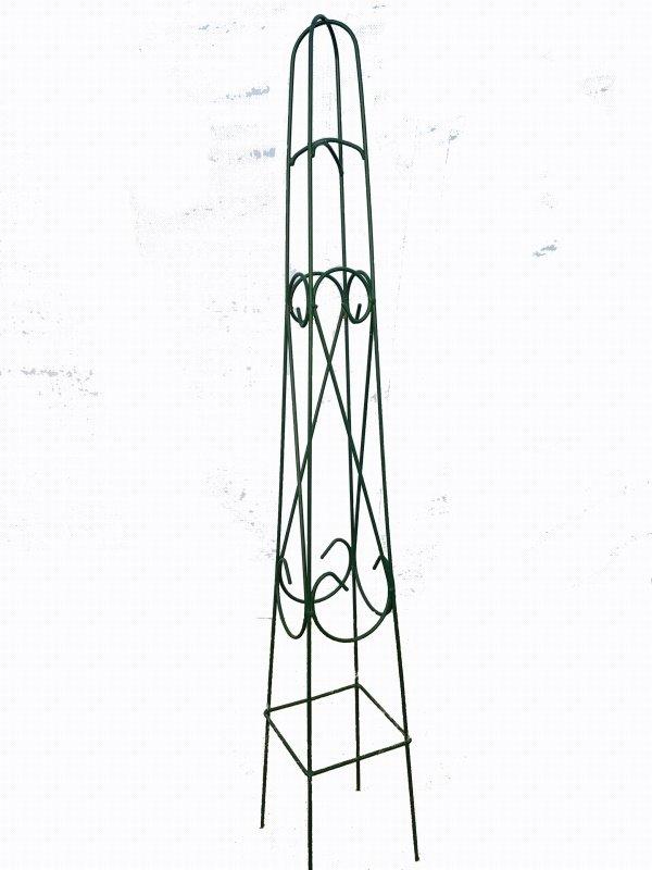 Obelisk - 42