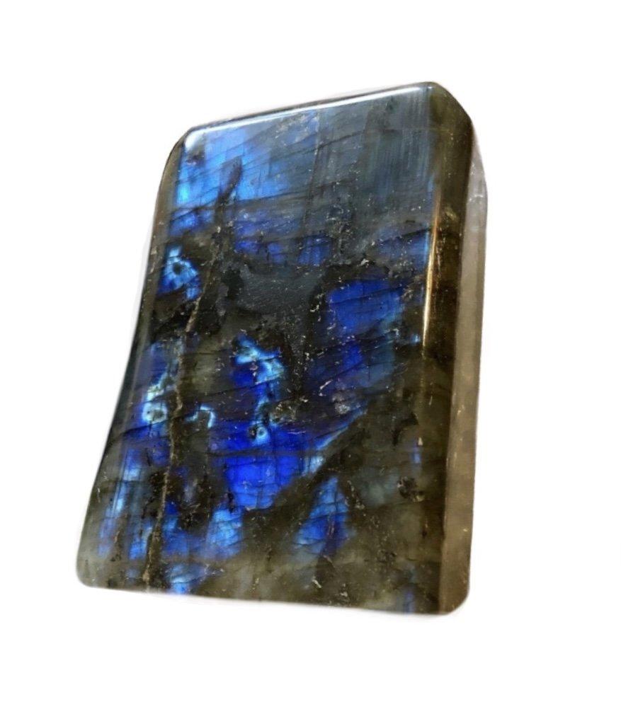 Rock > Labradorite Polished Stone