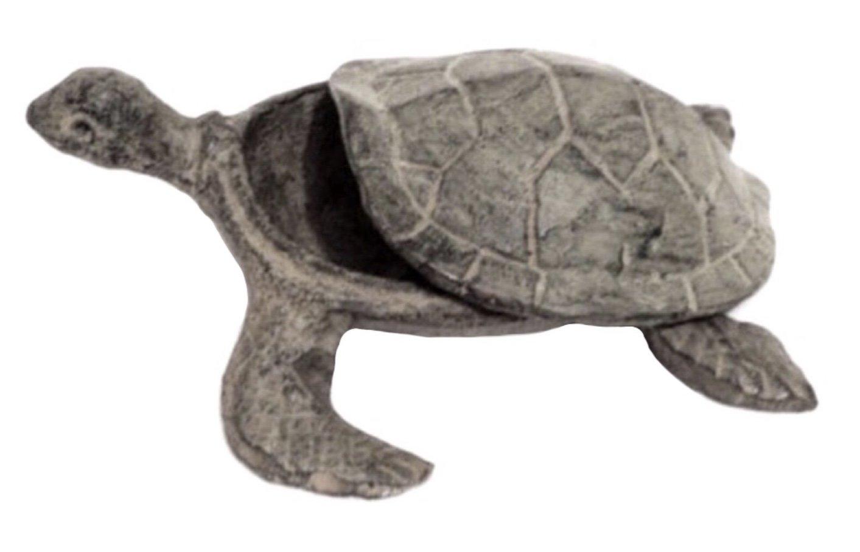 Statue > Turtle Hidden Box