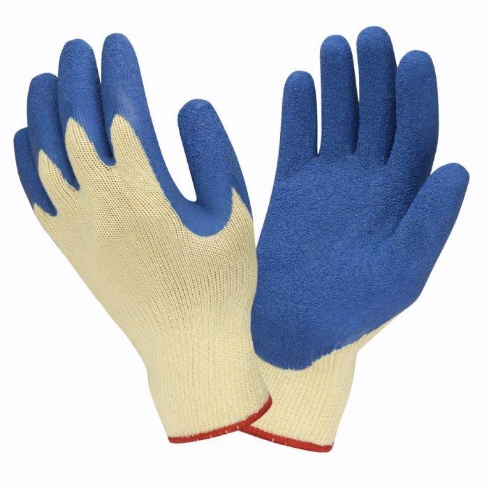 A+ 1896 - Blue Max Gloves