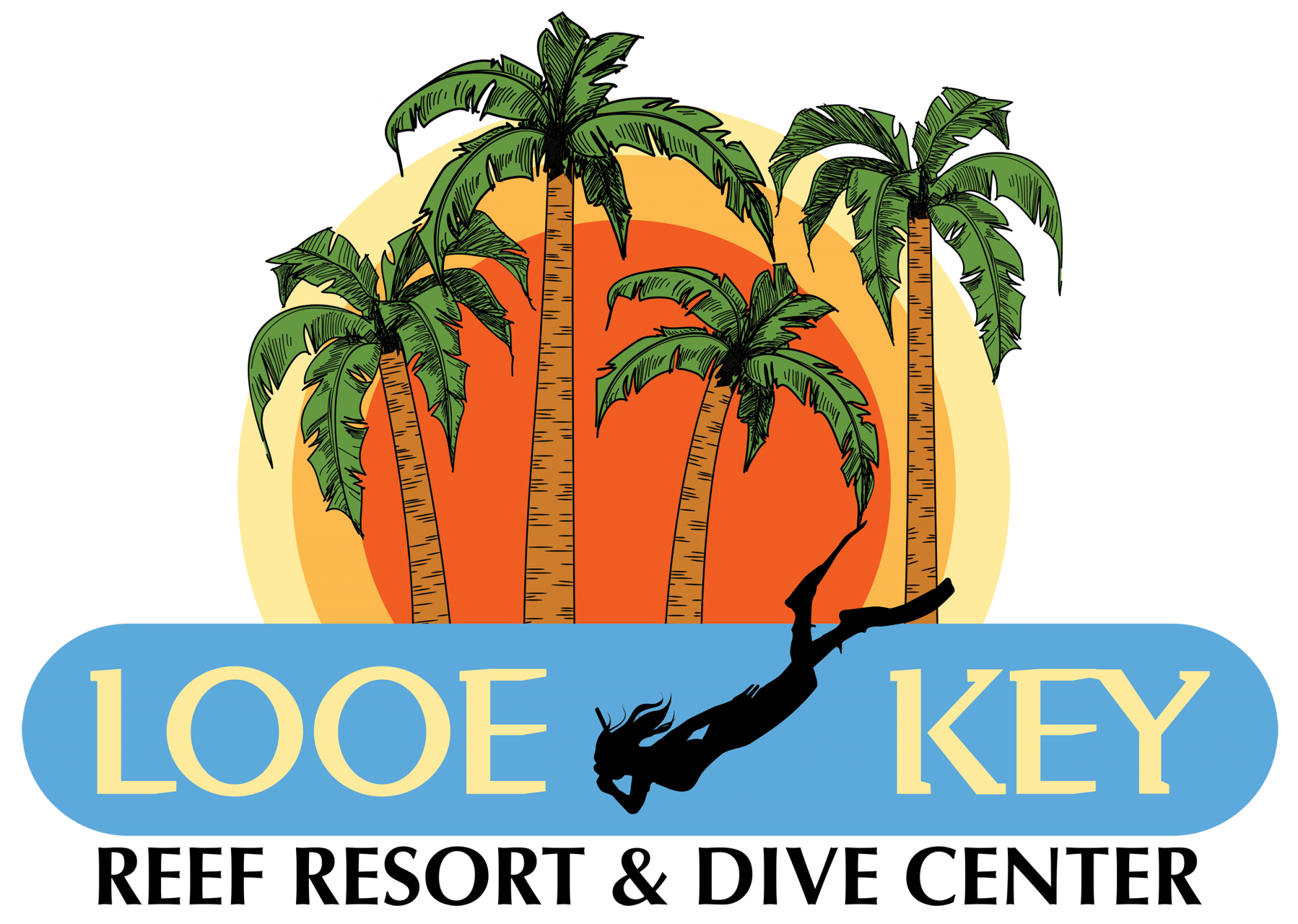Dive Tribe Junior Membership