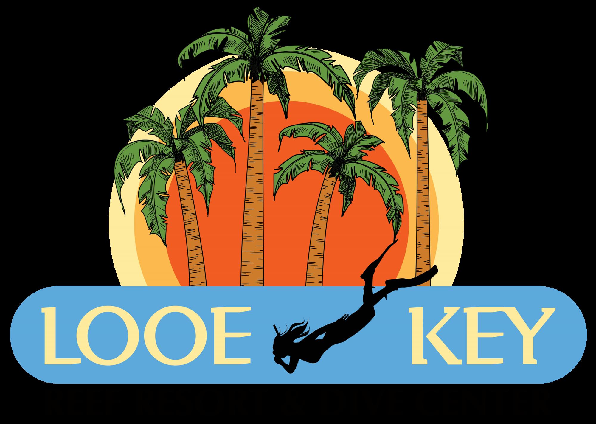 Dive Tribe Couple Membership