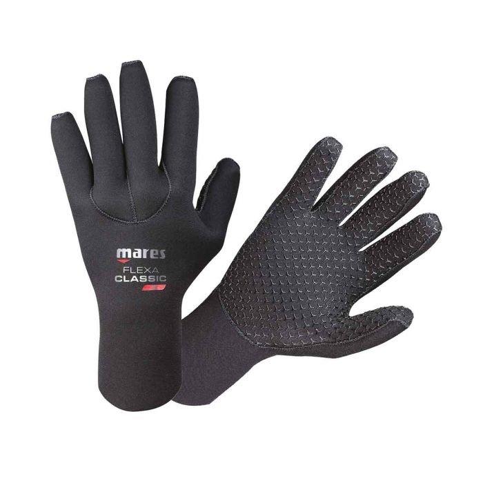 Flexa Classic Gloves