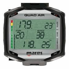 Quad Air