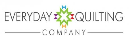 Everyday Quilting Company Logo