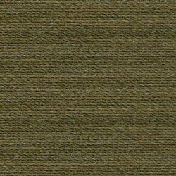Rasant  0358 - Moss Green