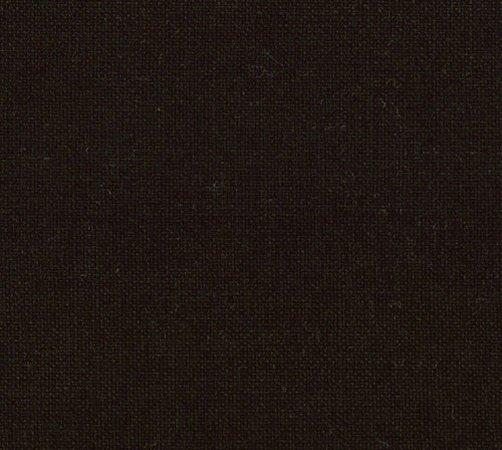 Bella Solids Quilt Backing Black - 108 wide