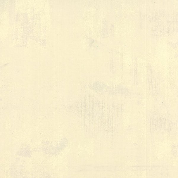Grunge Basics Manilla 108 inch wide
