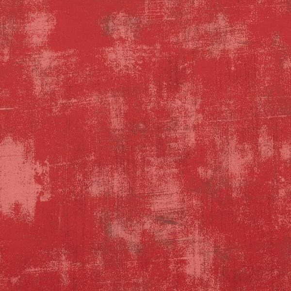 Grunge Backings - Cherry - 108  wide