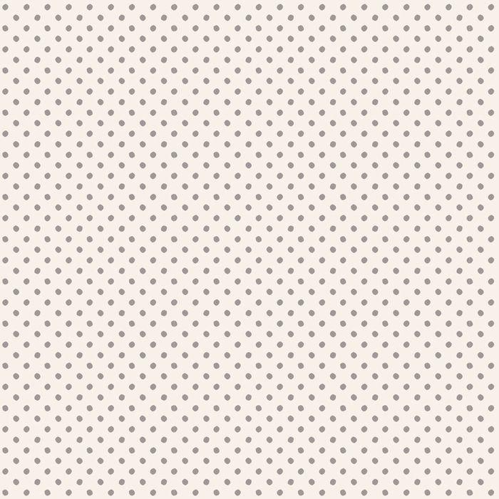 COMING SOON - Tilda Classic - Tiny Dots Grey