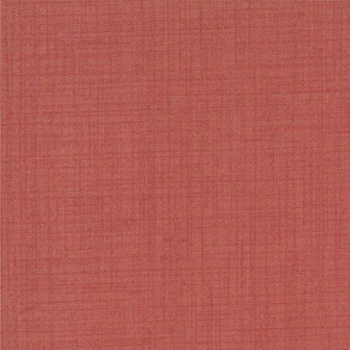COMING SOON - Bonheur De Jour Faded Red 13529