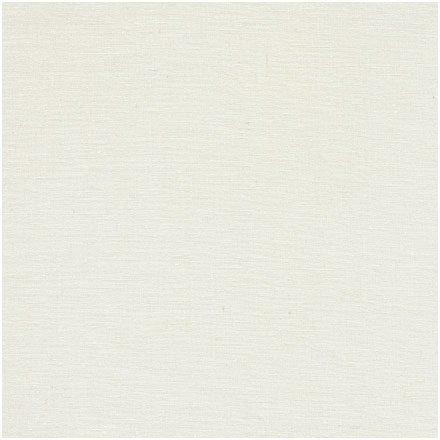 Stof - Linen Blend - Cream