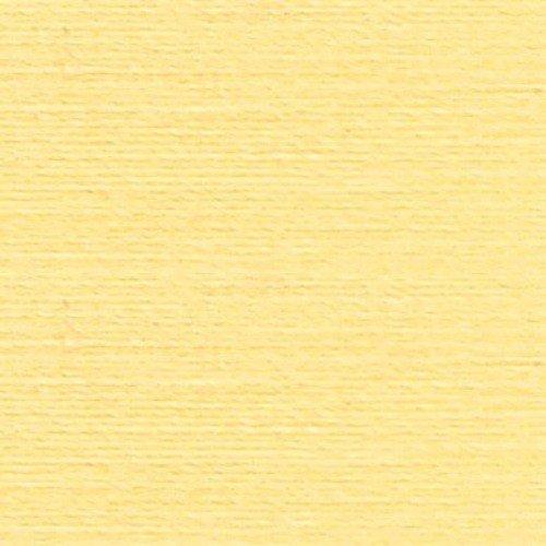 Rasant  1454 - Yellow Cream