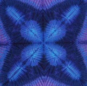 Cube-Bori Panel 15270