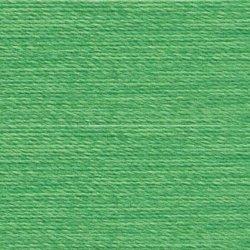 Rasant 1620 - Emerald Green