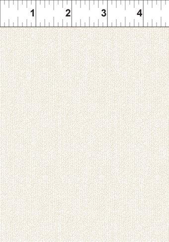 Jason Yenter's Texture Graphix - Cream Speckle