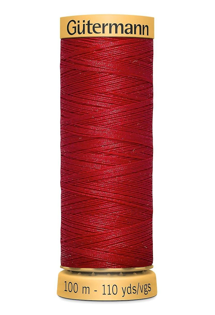 Gutermann Natural Cotton Ne 50 Thread 250m - 2074