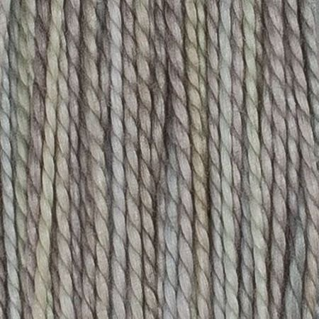 Perle Cotton - Winter - 41C
