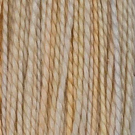 Perle Cotton - Desert Sands - 42C