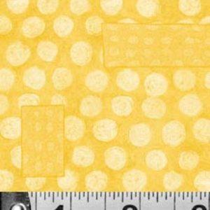Gallery Fiori - Yellow
