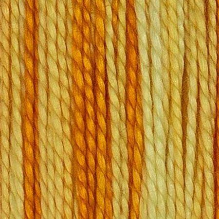 Perle Cotton - Daffodil  - 47A