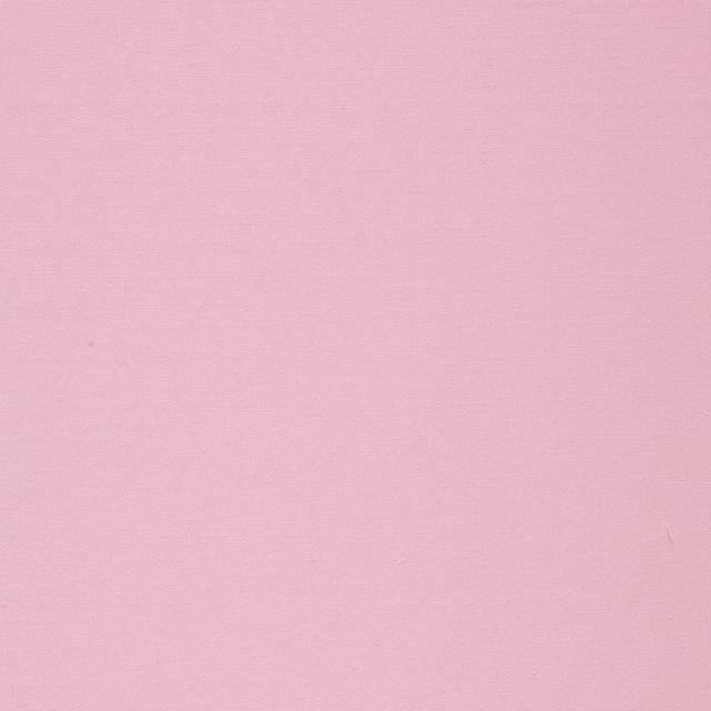Robert Kaufman - Memory Lane Solid Pink