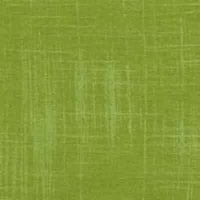 Painters Canvas - Grass