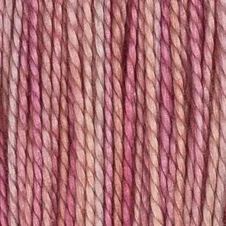 Perle Cotton - Fuchsia - 49B