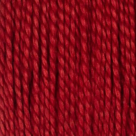 Perle Cotton - Sri Lanka - 51B